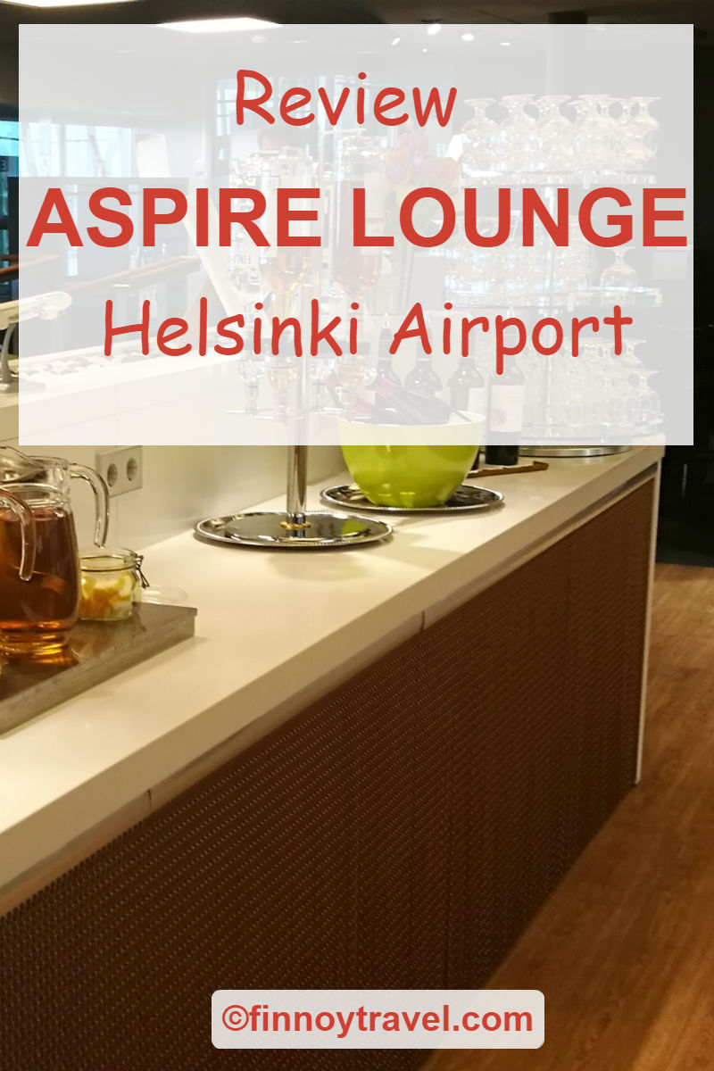 Aspire Lounge Pinterest