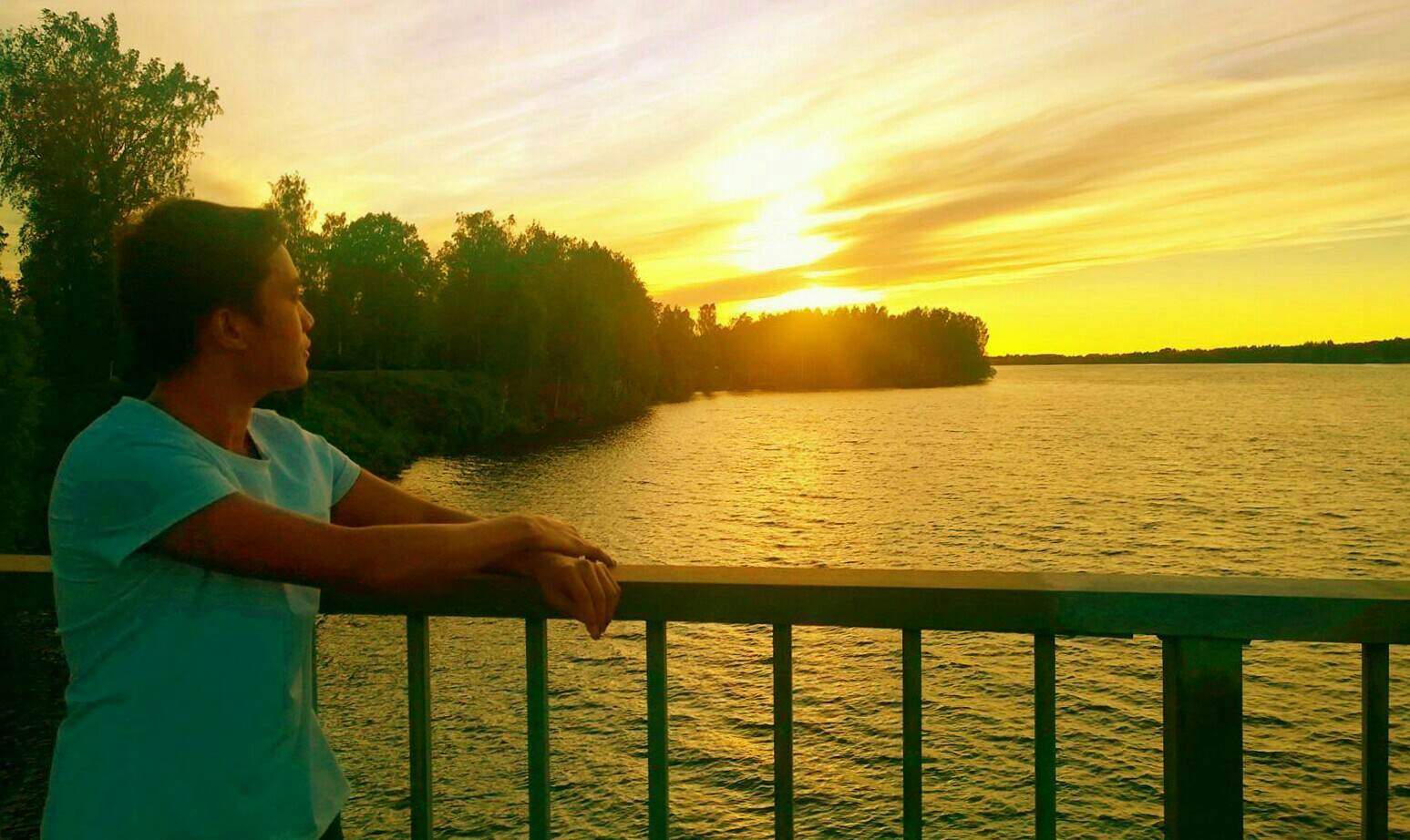 Finland From A Filipino Expats Perspective Finnoy Travel
